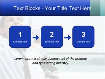 0000085647 PowerPoint Templates - Slide 71