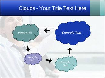 0000085647 PowerPoint Templates - Slide 72