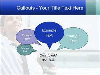 0000085647 PowerPoint Templates - Slide 73