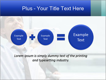0000085647 PowerPoint Template - Slide 75