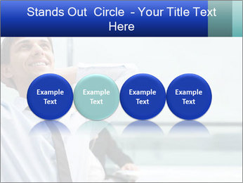 0000085647 PowerPoint Template - Slide 76