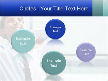 0000085647 PowerPoint Templates - Slide 77