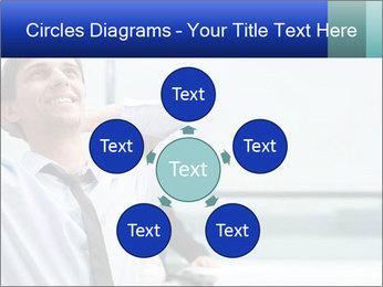 0000085647 PowerPoint Templates - Slide 78