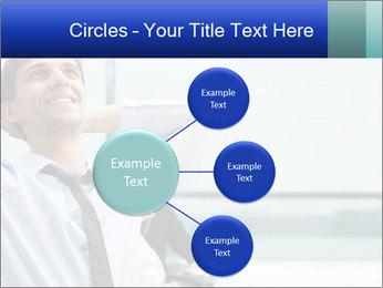 0000085647 PowerPoint Templates - Slide 79