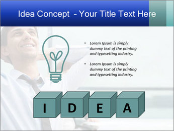 0000085647 PowerPoint Template - Slide 80