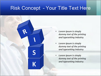 0000085647 PowerPoint Template - Slide 81