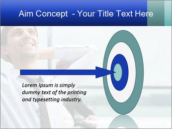 0000085647 PowerPoint Templates - Slide 83