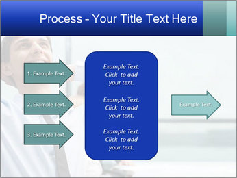 0000085647 PowerPoint Template - Slide 85