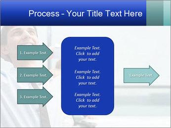 0000085647 PowerPoint Templates - Slide 85