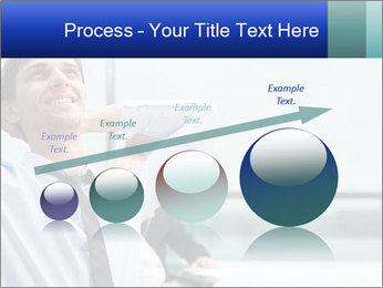 0000085647 PowerPoint Template - Slide 87