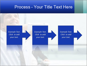 0000085647 PowerPoint Template - Slide 88