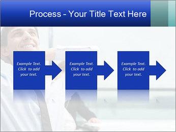 0000085647 PowerPoint Templates - Slide 88