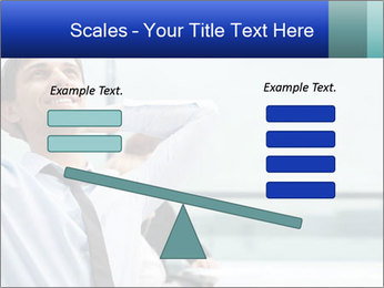 0000085647 PowerPoint Templates - Slide 89