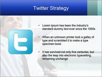 0000085647 PowerPoint Templates - Slide 9