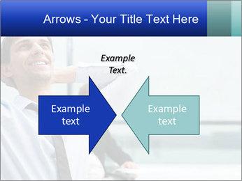 0000085647 PowerPoint Templates - Slide 90