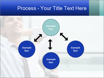0000085647 PowerPoint Template - Slide 91