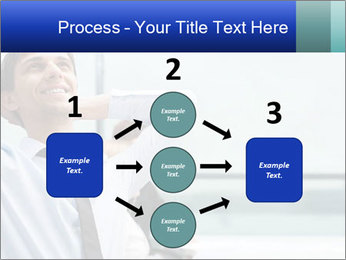 0000085647 PowerPoint Template - Slide 92