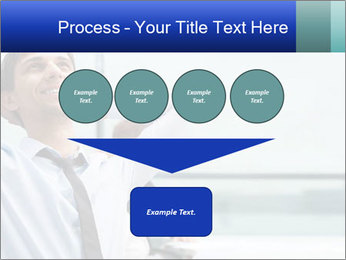 0000085647 PowerPoint Template - Slide 93