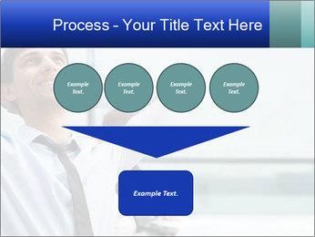 0000085647 PowerPoint Templates - Slide 93