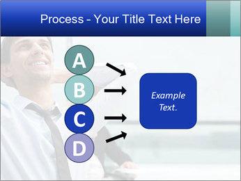 0000085647 PowerPoint Templates - Slide 94