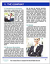 0000085647 Word Template - Page 3