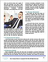 0000085647 Word Template - Page 4