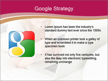 0000085648 PowerPoint Template - Slide 10