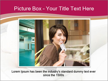 0000085648 PowerPoint Template - Slide 15