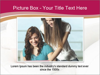 0000085648 PowerPoint Template - Slide 16
