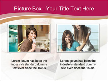 0000085648 PowerPoint Template - Slide 18