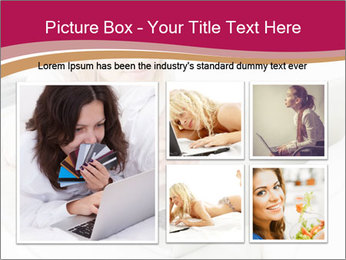 0000085648 PowerPoint Template - Slide 19