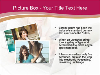0000085648 PowerPoint Template - Slide 20