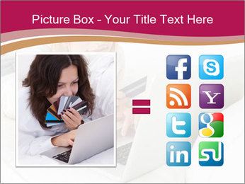 0000085648 PowerPoint Template - Slide 21