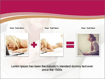 0000085648 PowerPoint Template - Slide 22