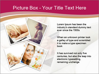 0000085648 PowerPoint Template - Slide 23