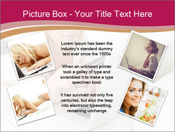 0000085648 PowerPoint Template - Slide 24
