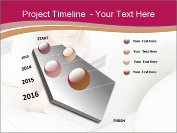 0000085648 PowerPoint Template - Slide 26