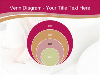 0000085648 PowerPoint Template - Slide 34