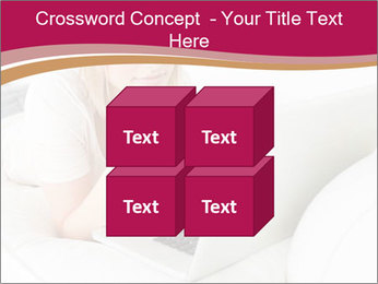 0000085648 PowerPoint Template - Slide 39