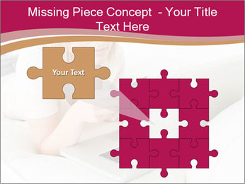 0000085648 PowerPoint Template - Slide 45