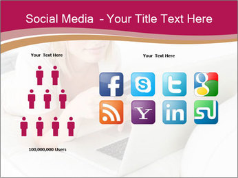 0000085648 PowerPoint Template - Slide 5