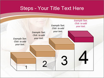 0000085648 PowerPoint Template - Slide 64