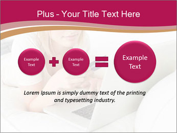 0000085648 PowerPoint Template - Slide 75