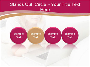 0000085648 PowerPoint Template - Slide 76