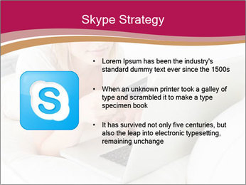0000085648 PowerPoint Template - Slide 8