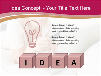 0000085648 PowerPoint Template - Slide 80