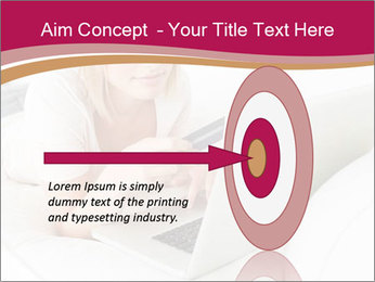 0000085648 PowerPoint Template - Slide 83