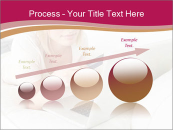 0000085648 PowerPoint Template - Slide 87