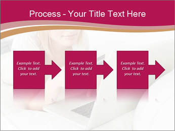 0000085648 PowerPoint Template - Slide 88