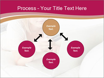 0000085648 PowerPoint Template - Slide 91